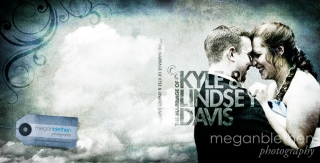 davis-wed-cover